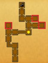 kyuden_map