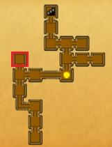 kyuden_map1