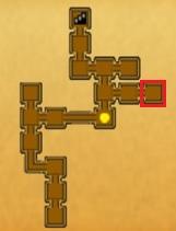 kyuden_map2