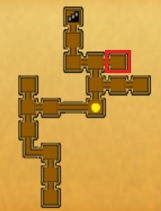 kyuden_map3